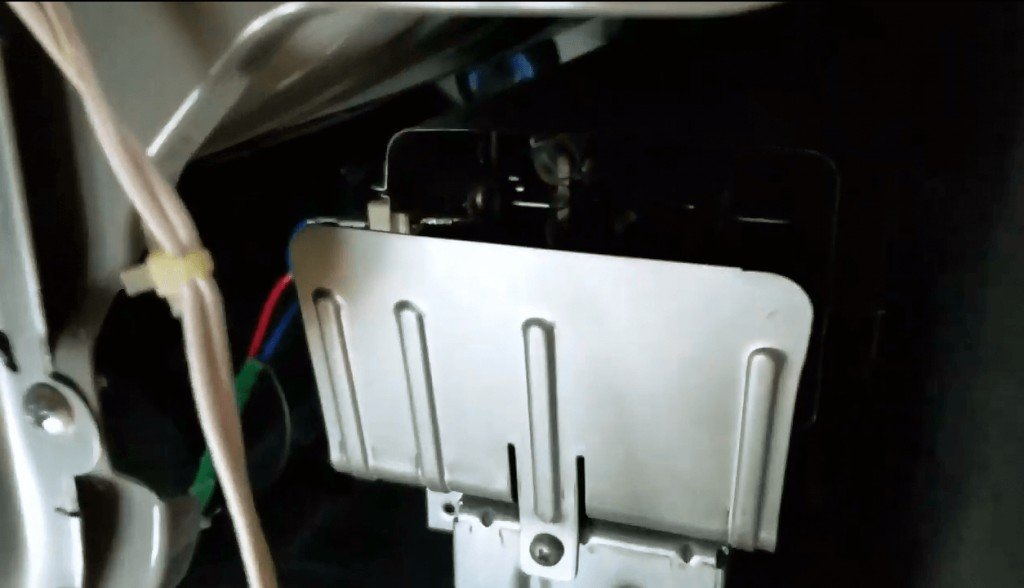 Dryer Not Heating: How To Replace Your Heating Element. dryer not heating 7