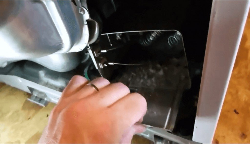 Dryer Not Heating: How To Replace Your Heating Element. dryer not heating 12