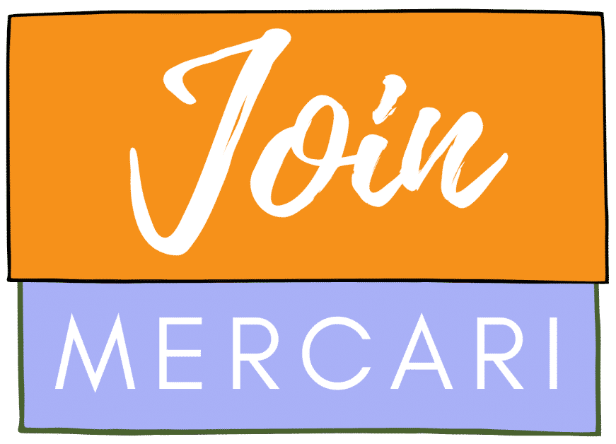 Mercari - Everything You Need To Know Before Getting Started Mercari 3